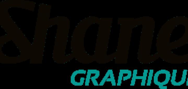 logo-shane-graphique