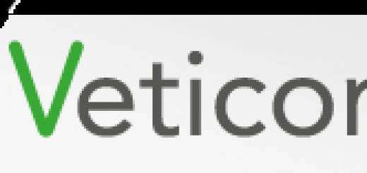 logo_theme