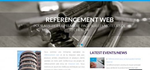 referencementwebjpg