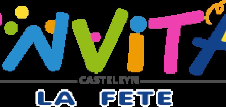 Logo Invitalafete