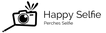 logo-happy-selfie