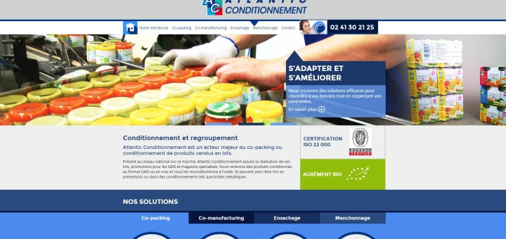 apercu-du-site-altantic-conditionnement