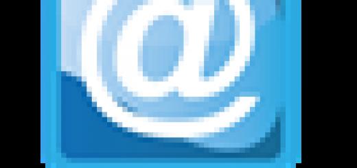 logo-arteacom-officiel-70