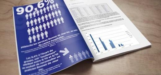 rapport_action_sante_entreprise