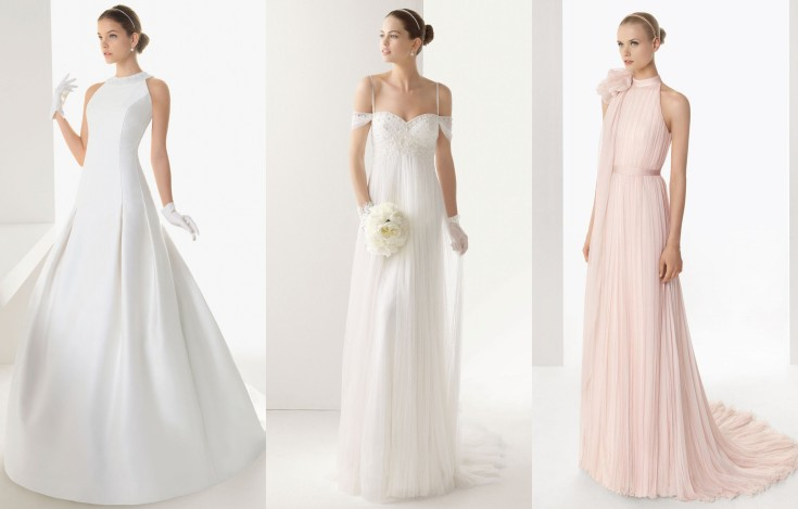 Est un site en ligne vendant des robes de for Meilleurs sites de robes de mariage en ligne