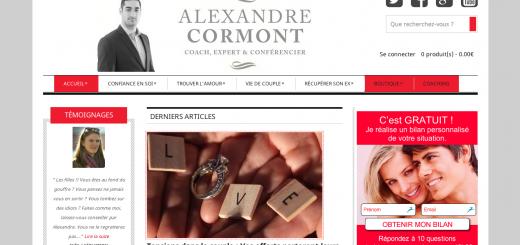 alexandre-cormont-recuperer-son-ex