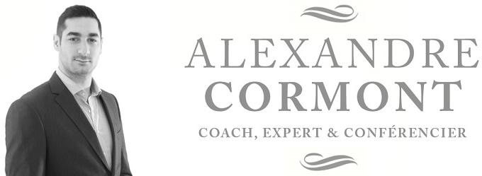 logo-alexandre-cormont1