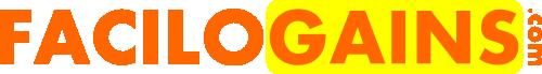 logo-fg