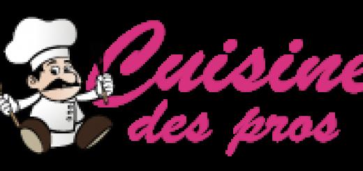 Logo-cuisine-des-pros