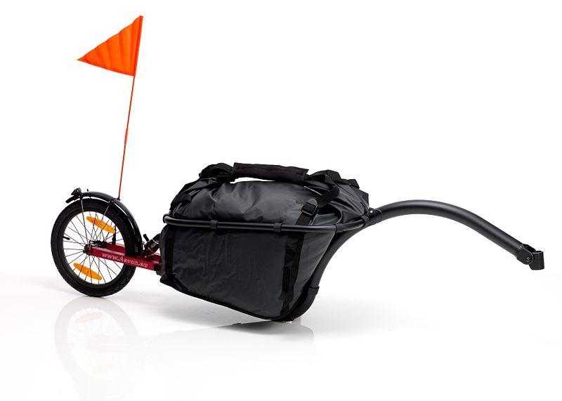 Remorque_vélo_Aevon