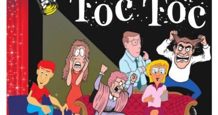 Toc-Toc-comedie-laurent-baffie-425x225