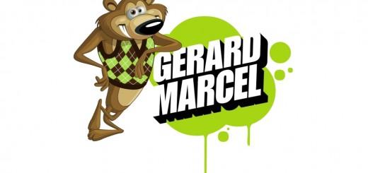 gerard1_1024