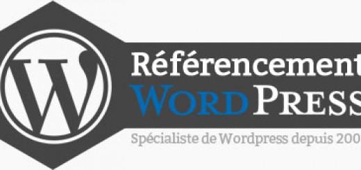 logo-referencement-wordpress