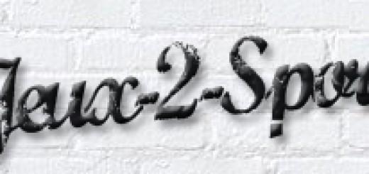 logo_j2s_top