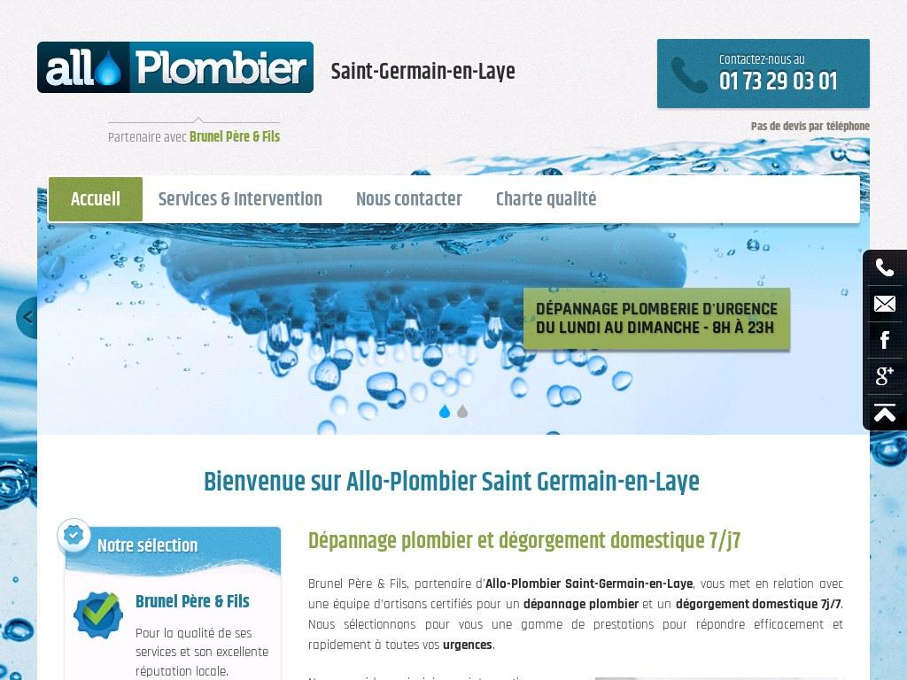 allo-plombier-saintgermain