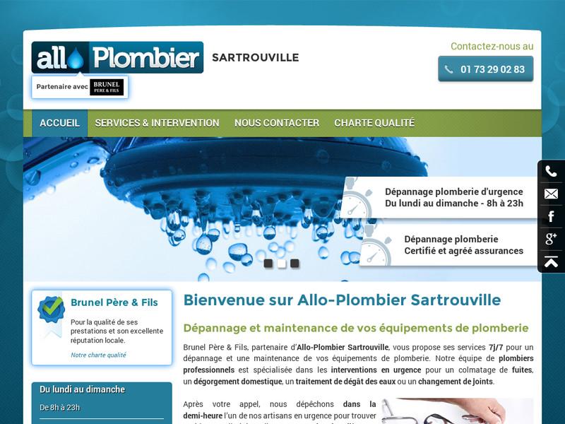 allo-plombier-sartrouville78