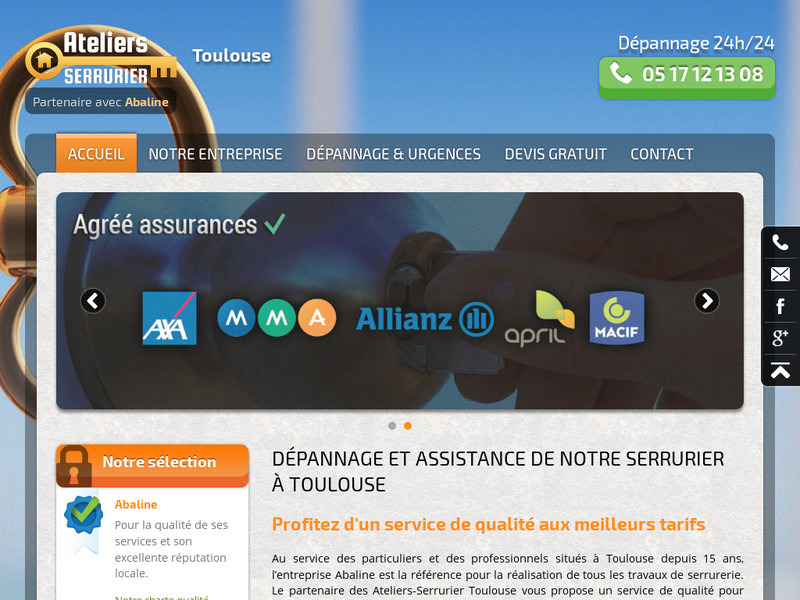 ateliers-serrurier-toulouse