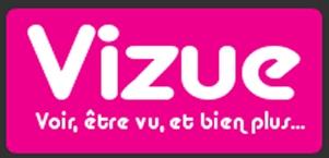 vizue1