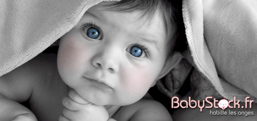 babystock