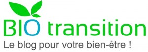 Bio transition - creasite france