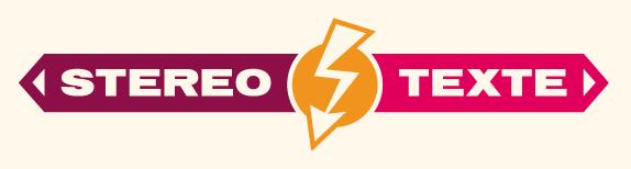 Logo_Stereotexte