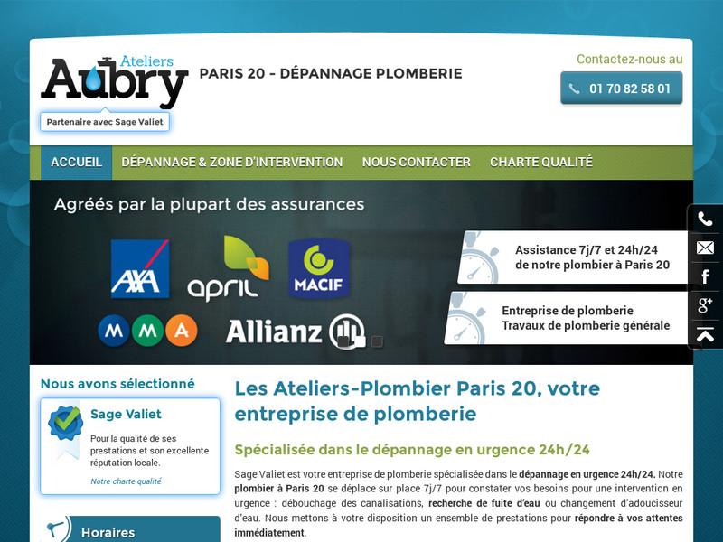 ateliers-plombier-paris20