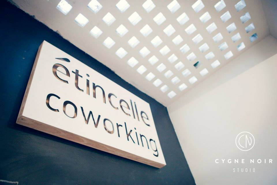 etincelle-coworking