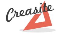 Annuaire de site Web de qualité : Creasite-France