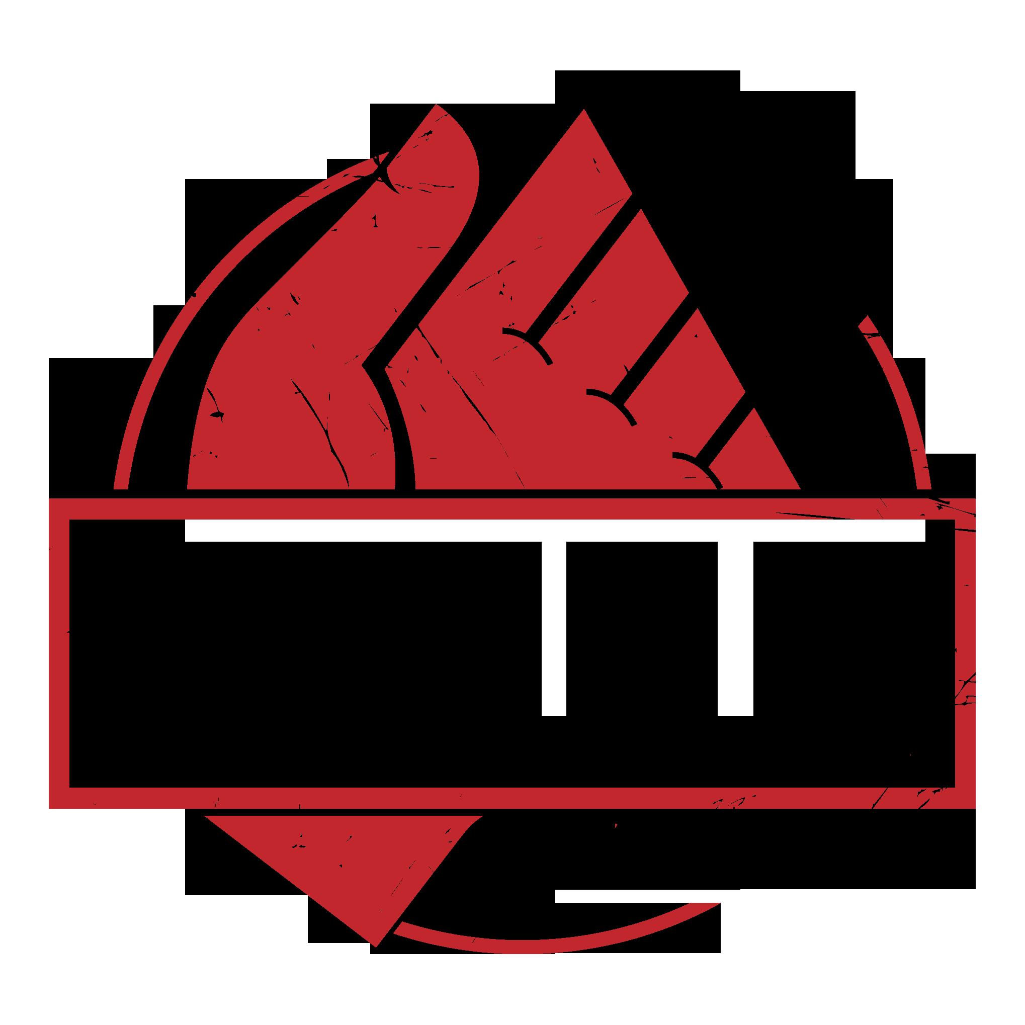 mafieux-logo