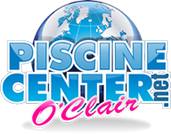 piscine_center_logo