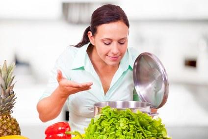 site-cuisine