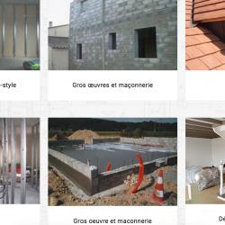construction isolation