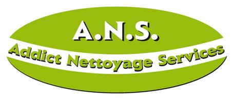 Logo_ANS_2014