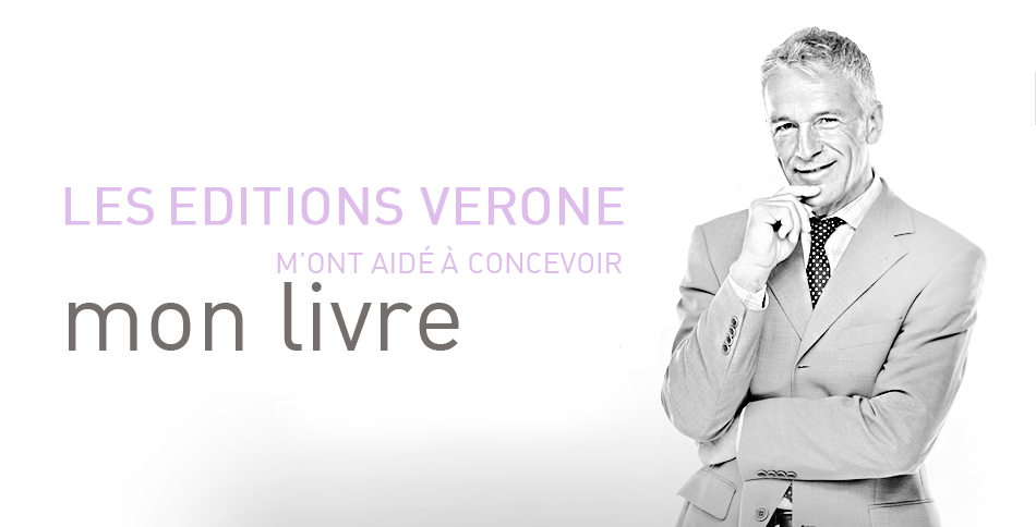 avis_editions_verone(1)