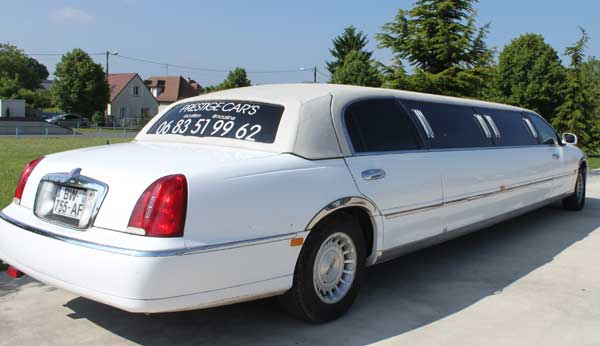limousine_ArriereDroit-2