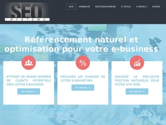seo-systeme
