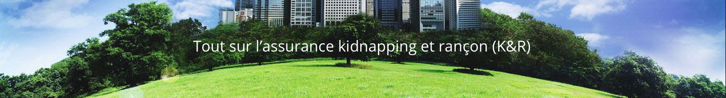 assurance kidnapping