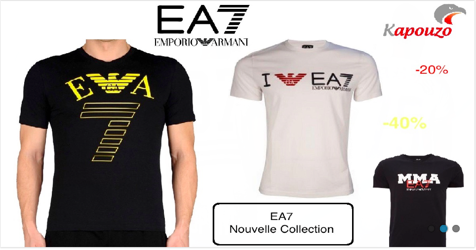 boutique de t-shirt