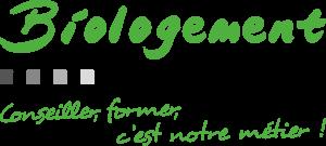 biologement