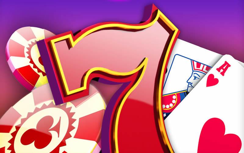 Annuaire casino en ligne