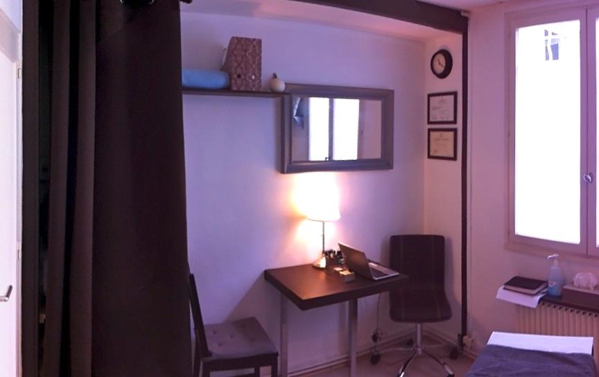 terrance tran et claire meng ost opathes paris. Black Bedroom Furniture Sets. Home Design Ideas
