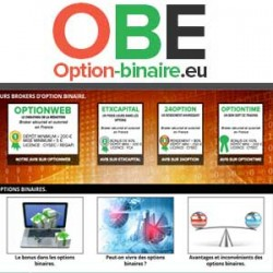 Option-binaire.eu