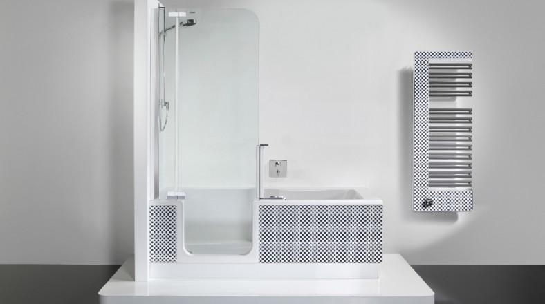 espace bain