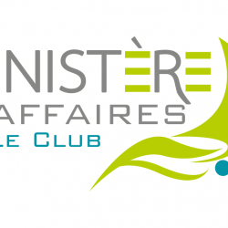 finistere-affaires