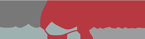 3H-logo