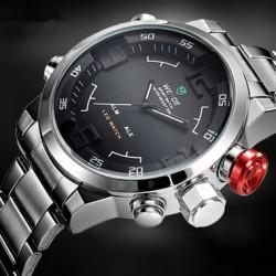 vente de montre en ligne