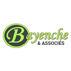 bayenche