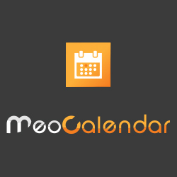 calendrier meosis