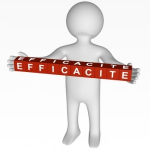 Site de rencontre efficacite