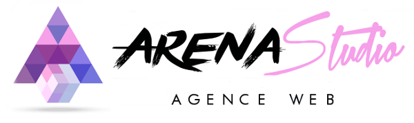 Arena Studio